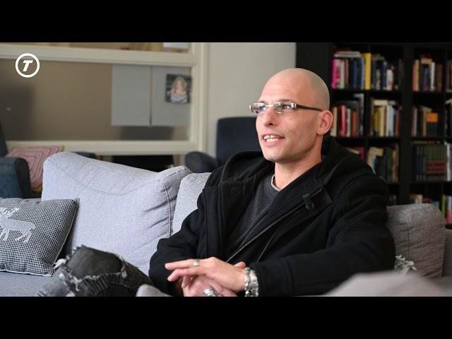 Bekijk video vanaf YouTube