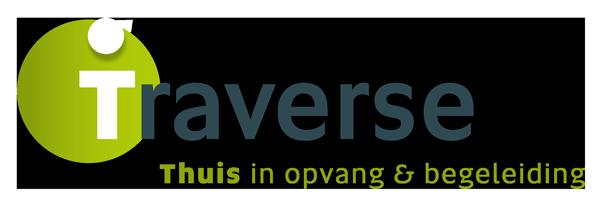 SMO Traverse logo